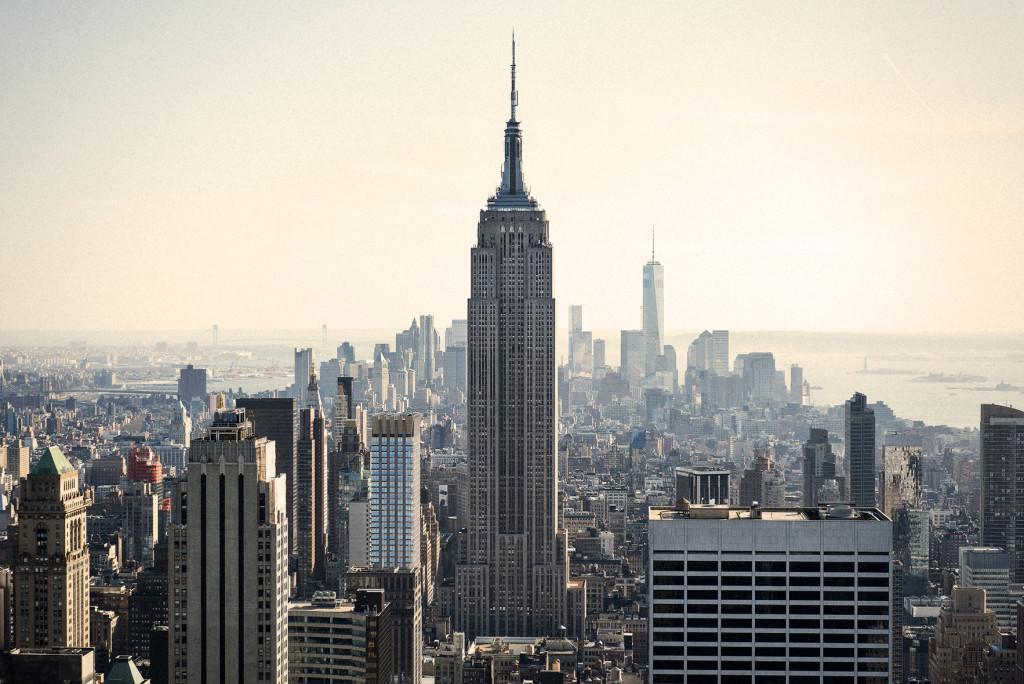 newyork70s
