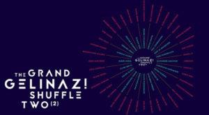 the-grand-gelinaz-shuffle-2