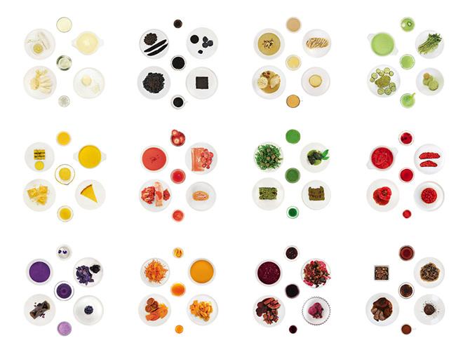 12_farben_12_menues_kochen-nach_farben_02_670