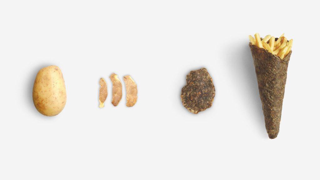 peel-saver-fries-packaging-design_dezeen_2364_hero-1-1704x959