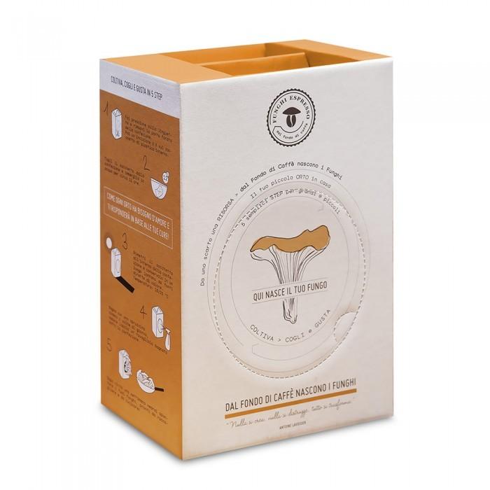 kit-funghi-espresso-tangerine-e1445957703384